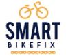 bikemike-logo